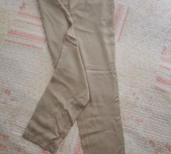 Mohito ljetne hlače 42