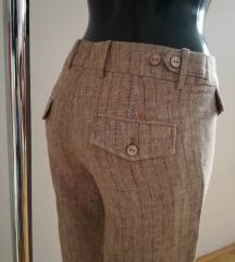Lanene hlače XS % svi artikli na profilu 10kn