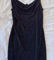 👗little black dress s etiketom! Kendall style 🦋