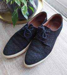 Kožne Creator cipele