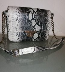 Čupa personalizirana torbica