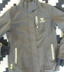 HUMMEL softshell ženska jakna, XL