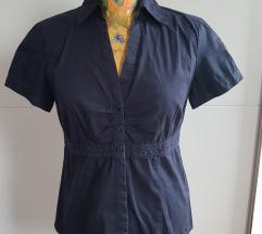 s. Oliver ženska košulja, vel. 38