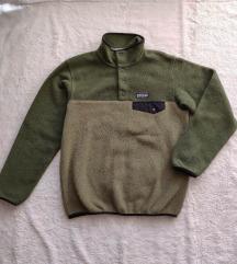 Patagonia Synchilla Snap-T pulover flis