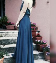 Svečana haljina(uracunata pt)