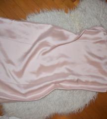 Ann Taylor haljina
