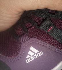 Adidas terrex AKCIJAAA