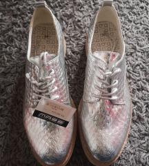 Bugatti nove cipele