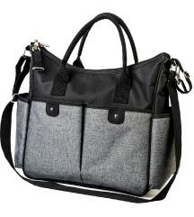 Babyono nova torba za kolica