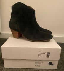 Isabel Marant čizme