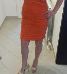 Svecana haljina, poklon uz kupnju od 200 kn