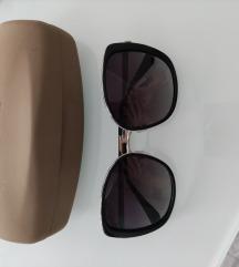 Sunčane naočale Solano polarizirane