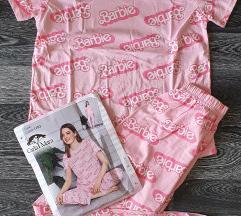 Barbie pidžama  s,l vel