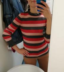 SNIŽENO! GRACE&MILA predivan pulover