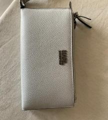 Karl Lagerfeld ženski novčanik
