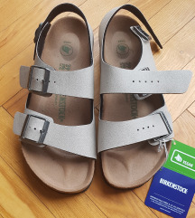 Nove, nenošene Birkenstock Vegan sandale