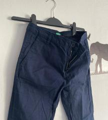 Beneton hlače