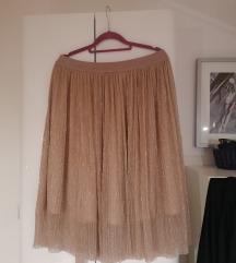 Sinsay suknja