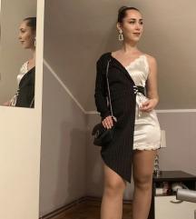 Haljina (Fashion Nova)