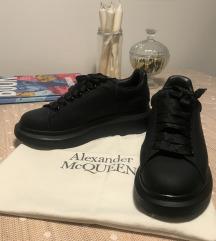 Tenisice nove Alexander McQueen
