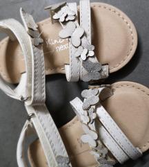 Dječje sandale 20