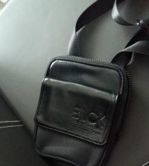 Nova torbica sniženo