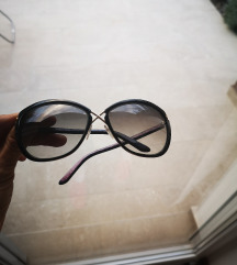 TomFord naočale
