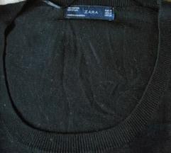 Prsluk Zara