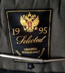Selected zimska jakna L