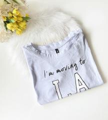 Nova majica