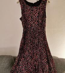Prekrasna Naf Naf haljina