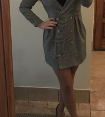 Zara haljina 100
