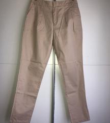 Zara hlače