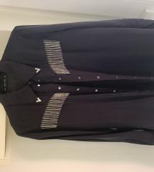 Nova košulja zara S