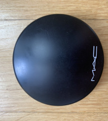 MAC medium tan puder