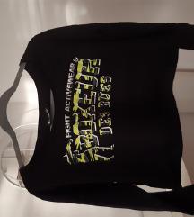 Boxeur zenska majica