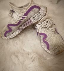 Adidas deerupt tenesice 38 2/3