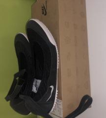 Nike original balerinke 37.5