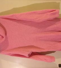Džemper / haljina