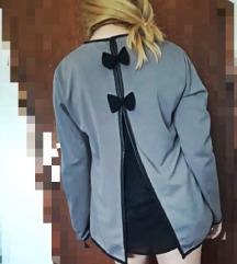 Majica sa masnama