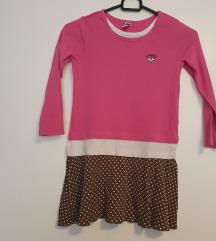 Gap haljina za djevojčice