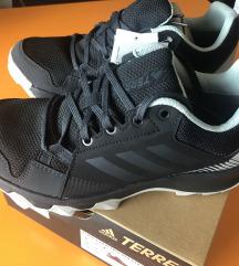 Adidas terrex tenisice