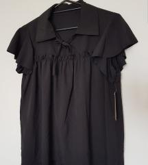 Nova crna košuljica