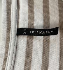 Freequent haljina