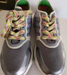 Adidas Stella McCartney 35