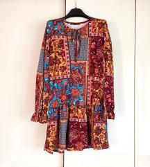Zara haljina % 80 KN %