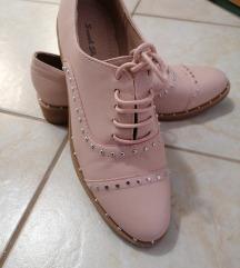 Cipele 39