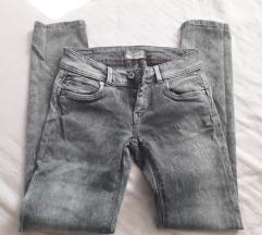 Pepe Jeans traperice-%150kn%
