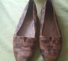 Cipele leopard 37