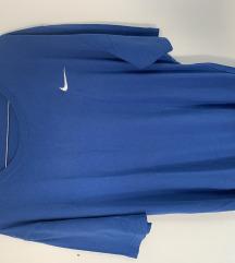 Nike vintage majica